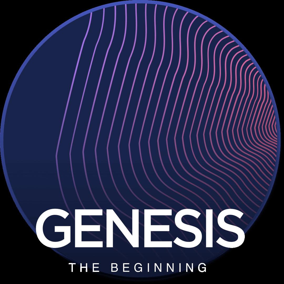 Genesis Mixtape